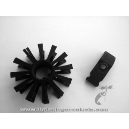 KIT 6 PARA AUTOMATIC SPOOL