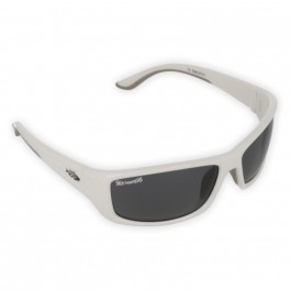 GAFAS POLARIZADAS SEA MONSTERS SEA 1