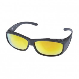GAFAS JMC SURLUNETTES POLY-VIZ  MODELO FLASH