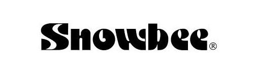 SNOWBEE