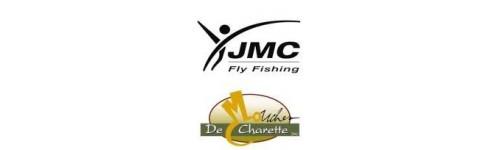 JMC MOUCHES DE CHARETTE