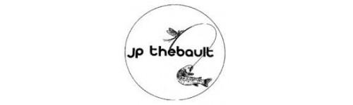 JP THEBAULT
