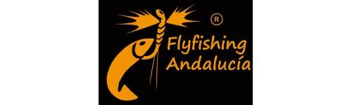 FLYFISHING ANDALUCIA