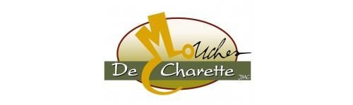 JMC( MOUCHES DE CHARETTE)