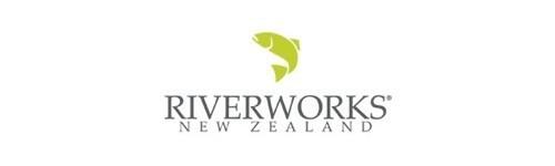RIVERWORKS