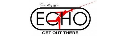 ECHO RODS
