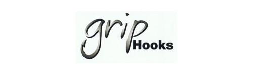 GRIP HOOKS