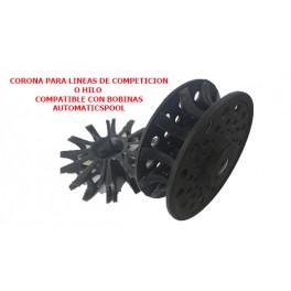 CORONA AUTOMATIC SPOOL  LINEAS 0.55 ó HILO